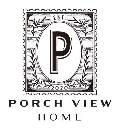 Porch View Home