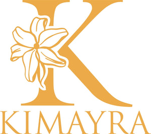 Kimayra World