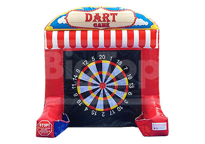 5135 | Dart & Baseball Game