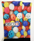 TEAM DISC DOT SOX