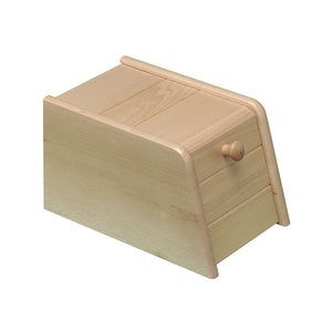 Bread Bin Drop Front /Mini