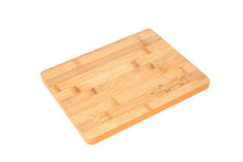 Load image into Gallery viewer, Scion Mr Fox Bamboo Chopping Boards