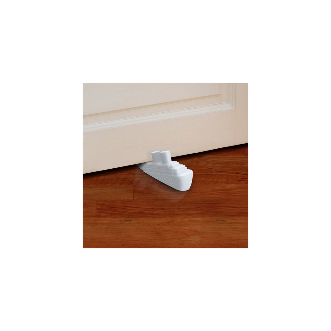 Ship-Shape Goin' Under Titanic Door Stop by FRED