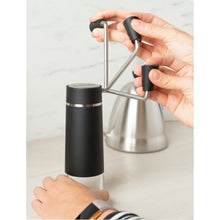 Load image into Gallery viewer, La Cafetiere Edited Coffee Grinder