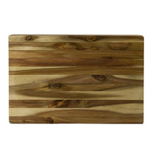 Load image into Gallery viewer, Carving Board Concave RECTANGULAR