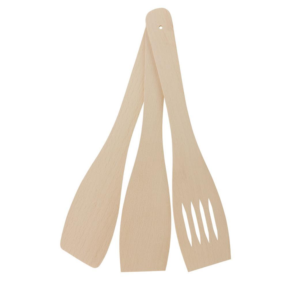 Tala Set of 3 Spatulas