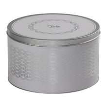 Load image into Gallery viewer, Tala Originals Set of 3 Cake Tins