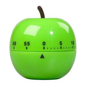 Fruit Twist Timer