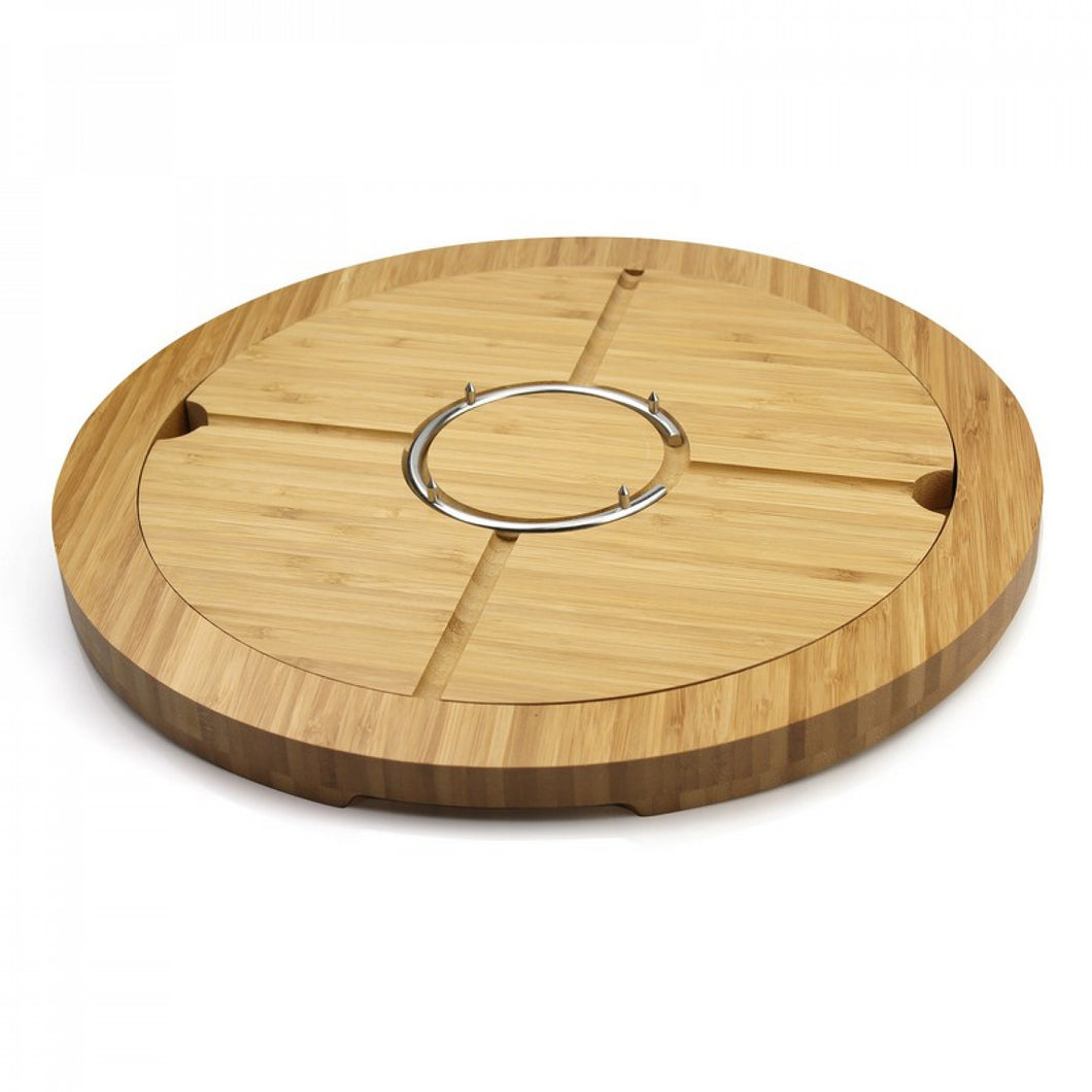 Multi Board Set 5-in-1 CIRCULAR