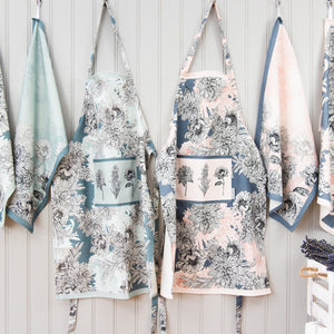 Eliza Nellie Kitchen Textiles