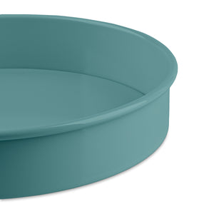 Atlantic Collection Round Sandwich Cake Tins