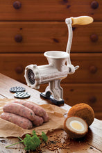 Load image into Gallery viewer, Meat Mincer /Cast