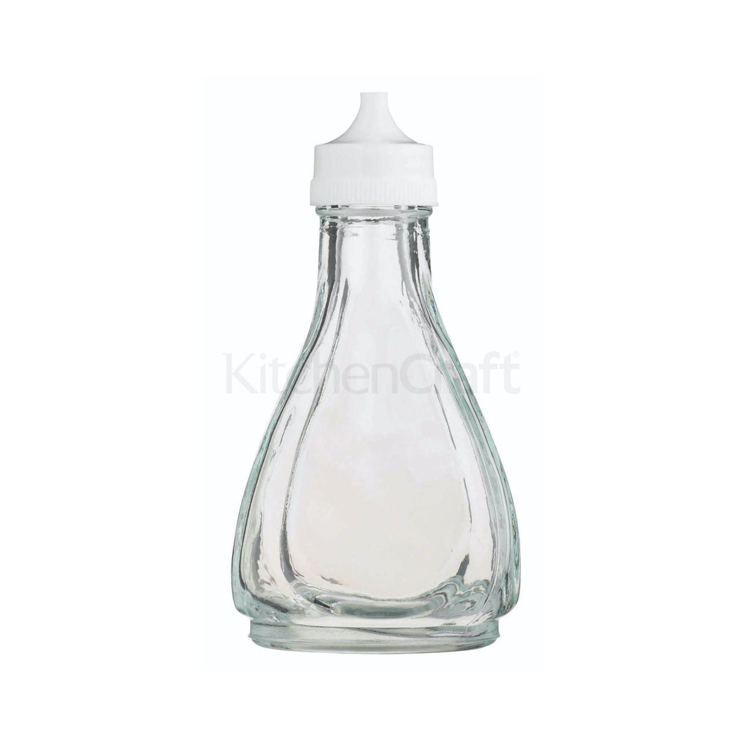 Vinegar Shaker Bottle