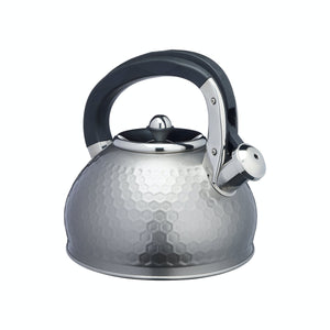 Stovetop Kettles