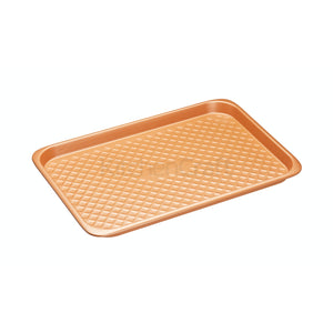 Smart Ceramic BIG Sheet Pan 40 x 27cm