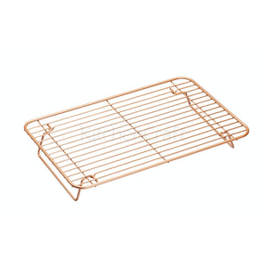 Smart Ceramic Cooling Rack 35 x 22cm