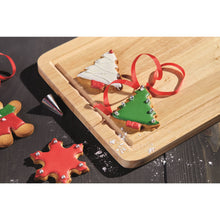 Load image into Gallery viewer, Christmas Cookie Gift Set