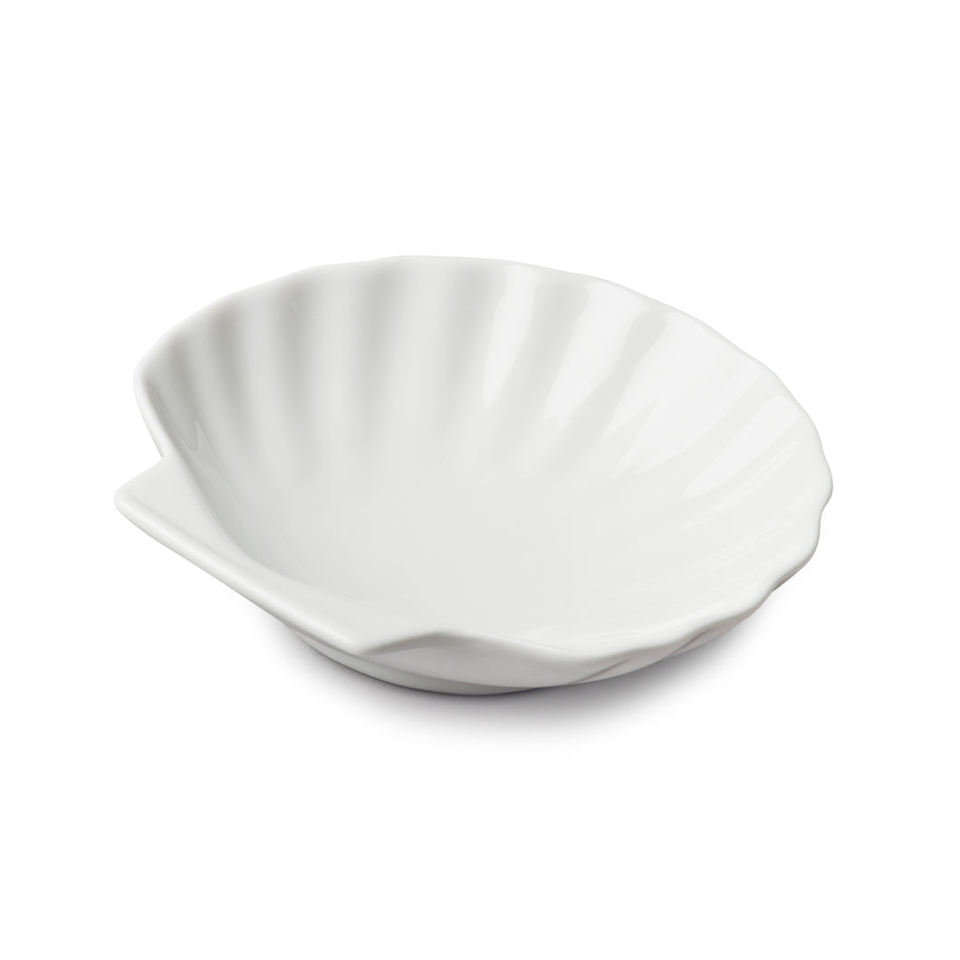 Shell Dish Medium