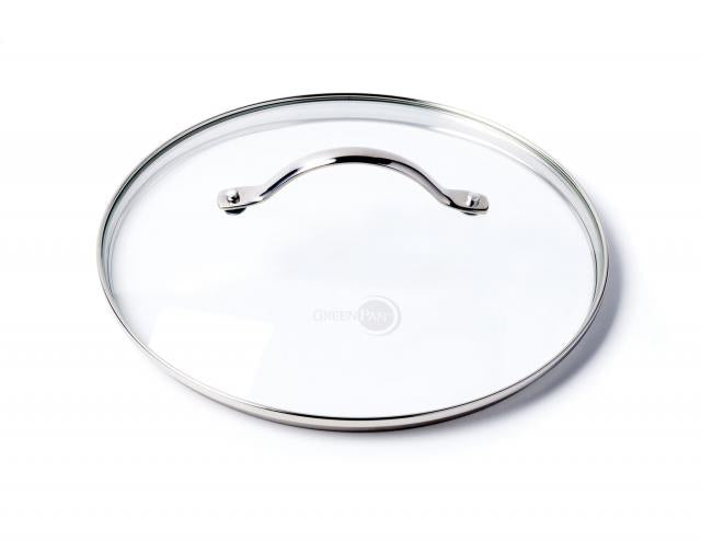 Universal Boston Glass lids