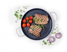 Load image into Gallery viewer, 28cm Essentials Grillpan