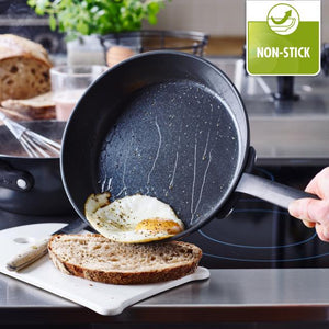 Craft Frypans by GreenPan™