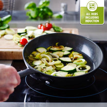 Load image into Gallery viewer, 28cm Craft Open Wok by GreenPan™
