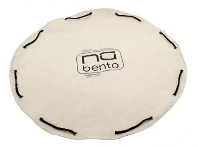 NuBento LG Bag /Tablecloth