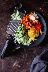 Julienne Slicer Gourmet Series