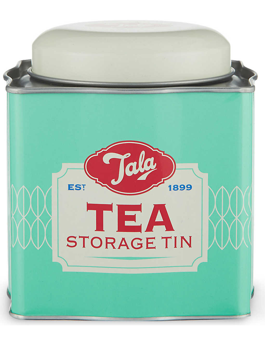 Tala Originals Tea Caddy 830ml