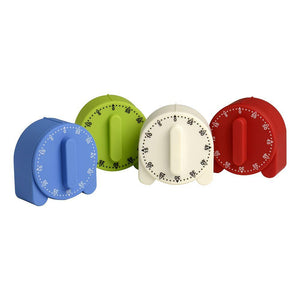 Twist Timer /Various colours