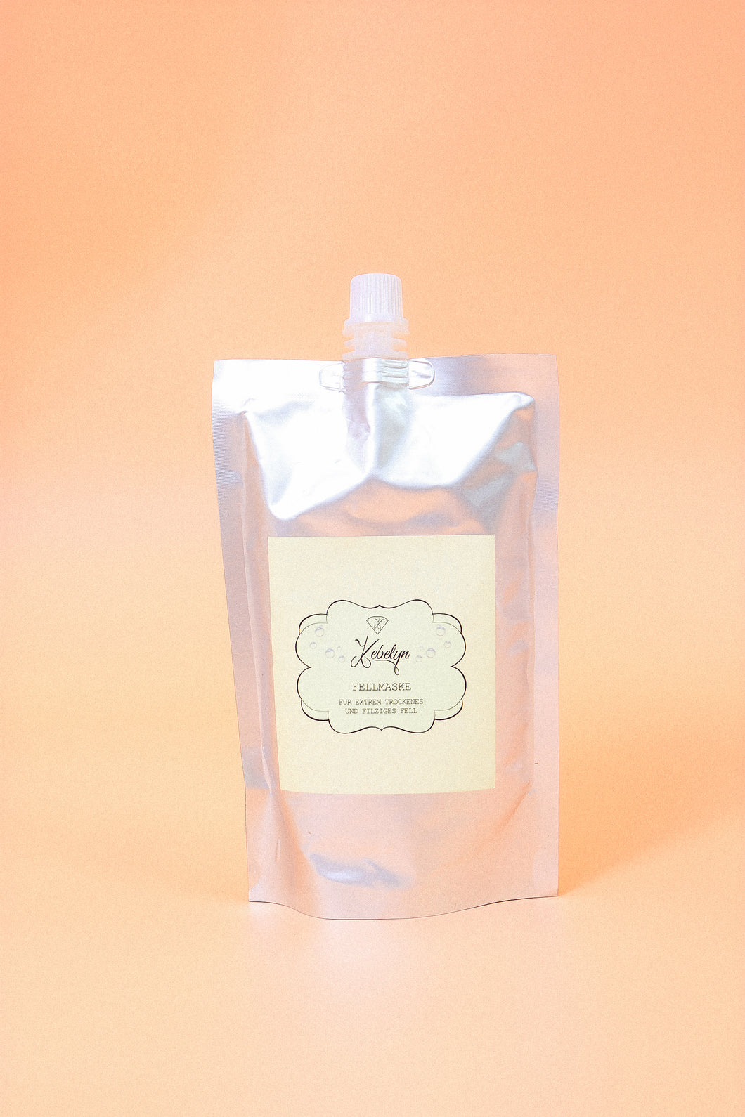 Fur Mask 1000ml