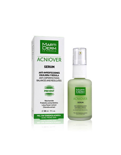 Acniover Sérum - 30ml