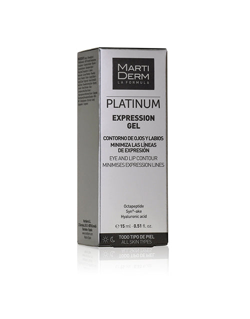Expression Gel - 15 ml