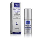 NIGHT RENEW SERUM - 30 ml