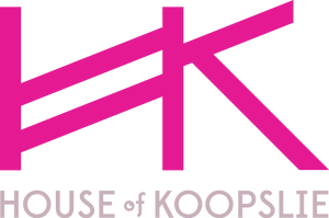 House of Koopslie