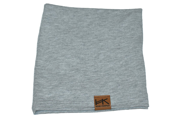 New Sunshine Summer Collection - Bum Warmer/Layering Skirt/T-Shirt Extender (Light Weight)