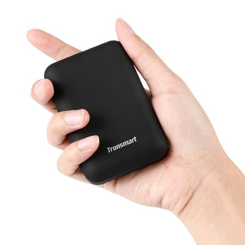 Tronsmart PB10 10000mAh Mini Power Bank - Monkey Warehouse