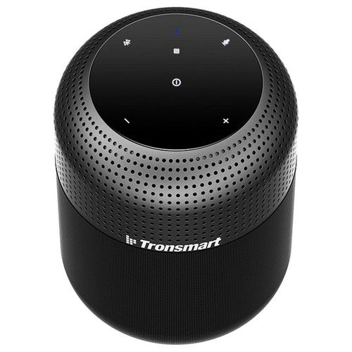 Tronsmart Element T6 Max SoundPulse™ Bluetooth Speaker - Monkey Warehouse
