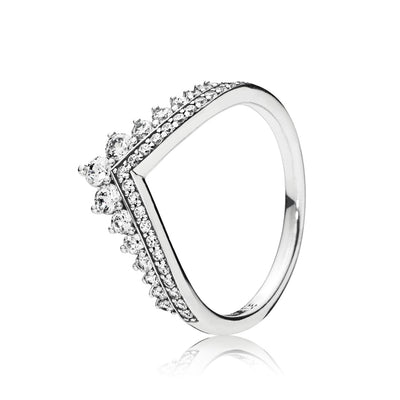 Princess Wish Ring - Pandora Jewelry Las Vegas
