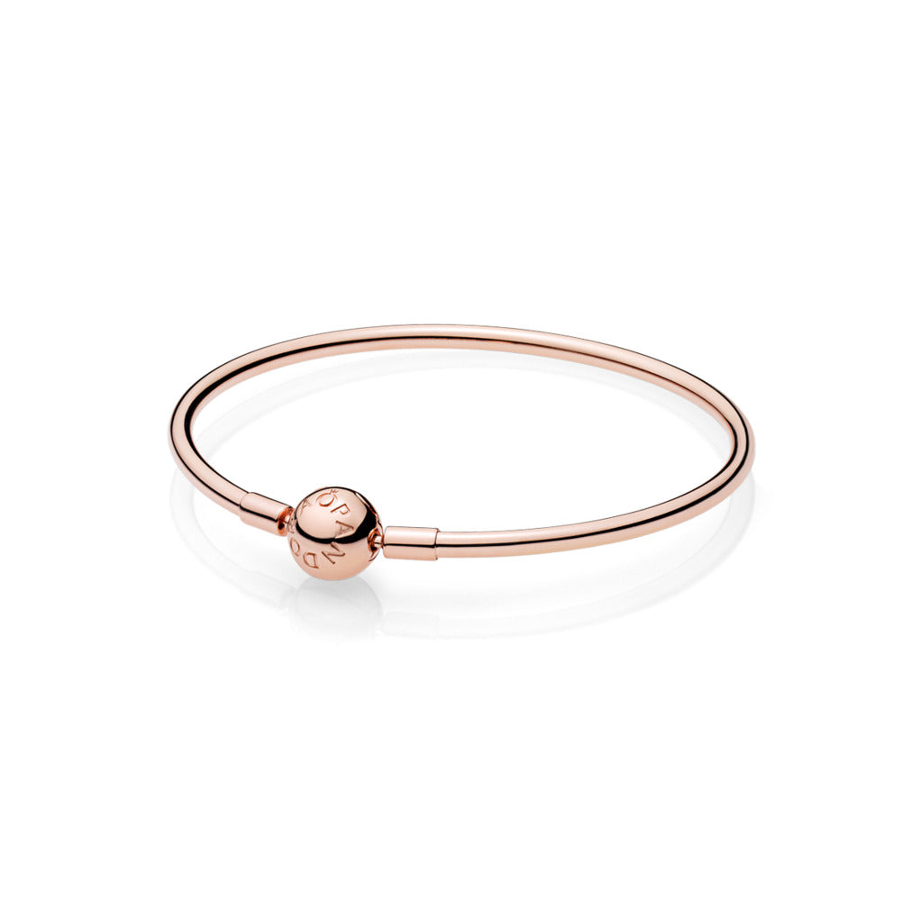 Pandora Rose Bangle - Pandora Jewelry Las Vegas