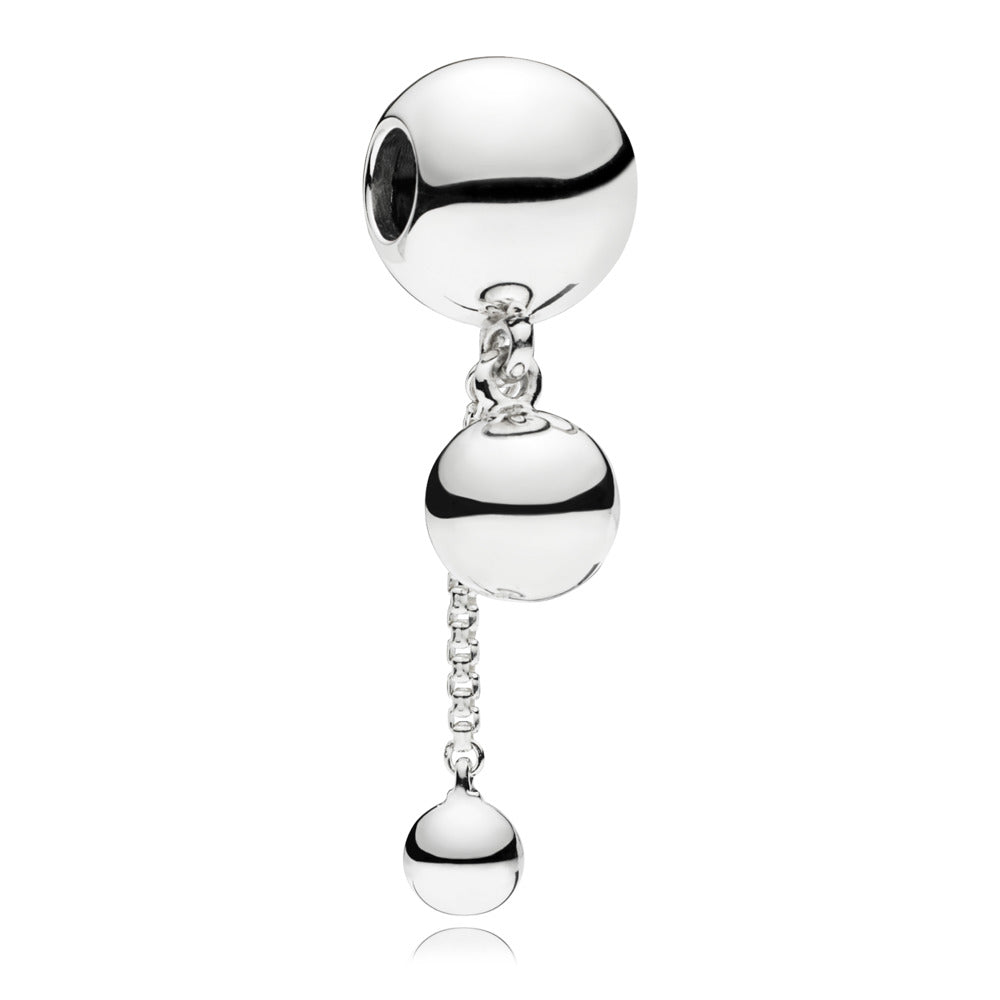 String of Beads Dangle Charm - Pandora Jewelry Las Vegas