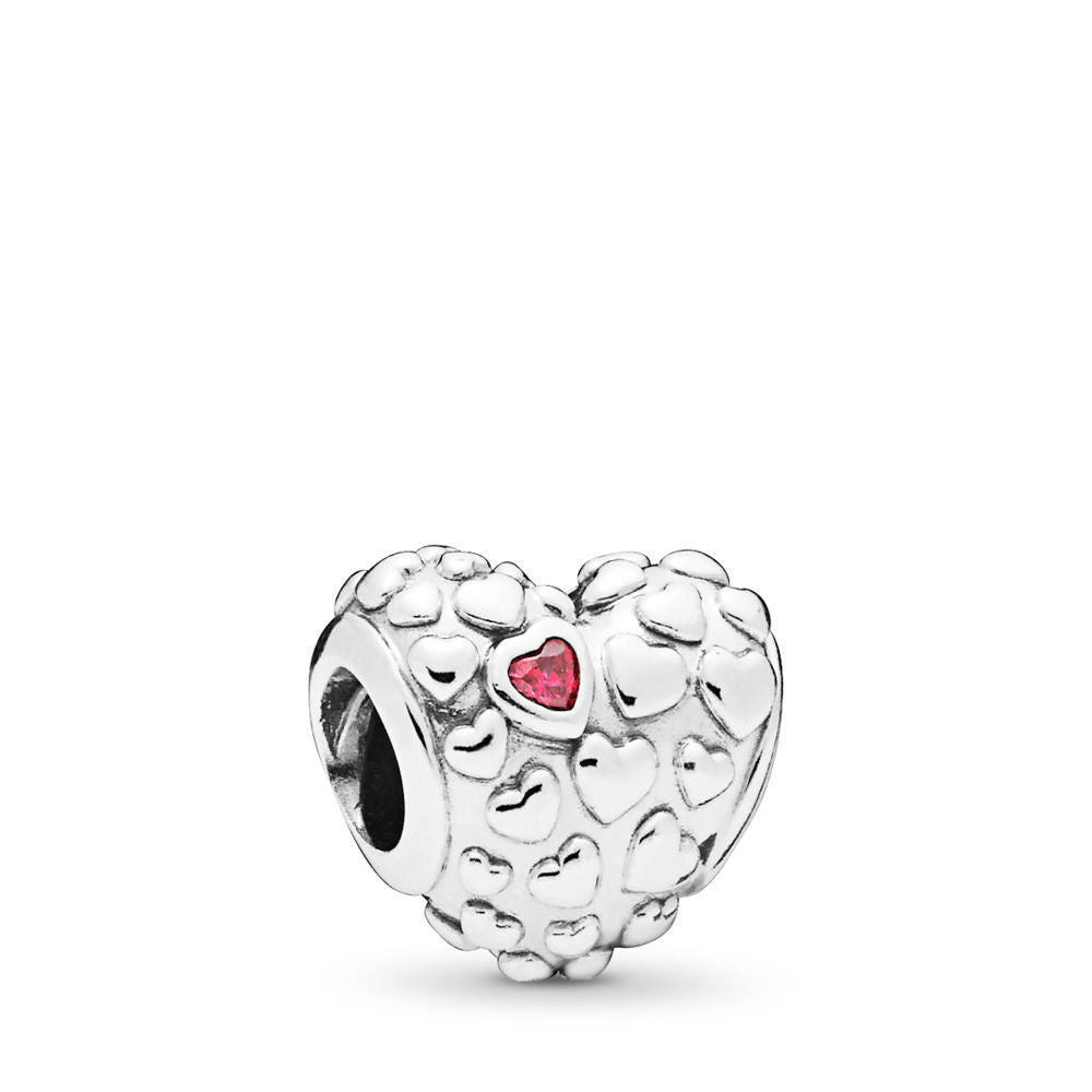 Mom in a Million Charm - Pandora Jewelry Las Vegas
