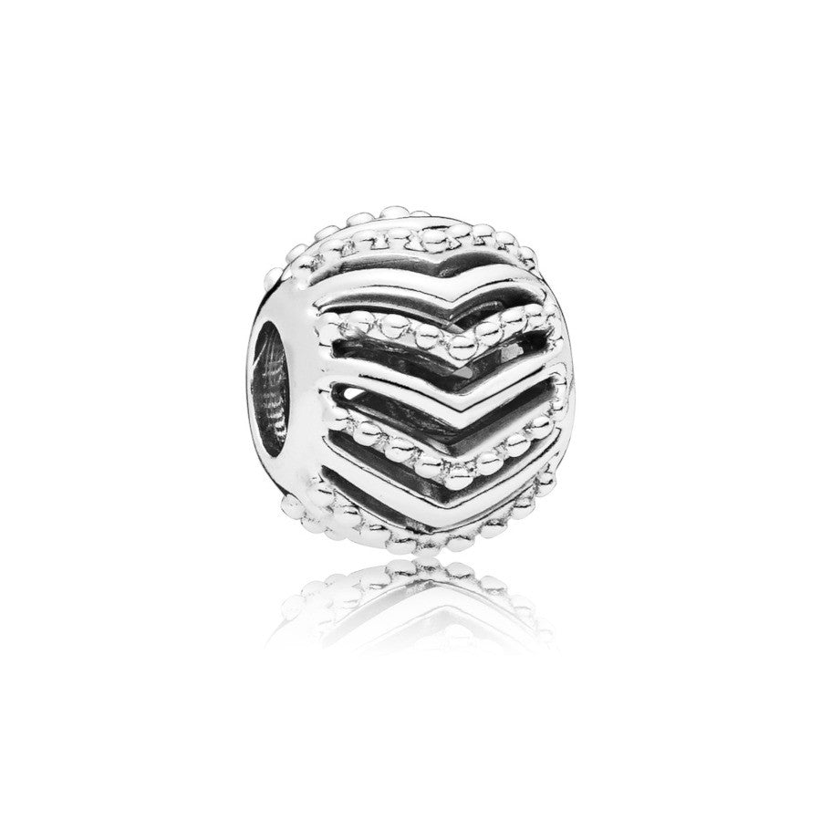 Stylish Wish Charm - Charm - Pandora Las Vegas Jewelry