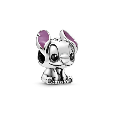 Disney Lilo and Stitch Charm - Pandora Jewelry Las Vegas