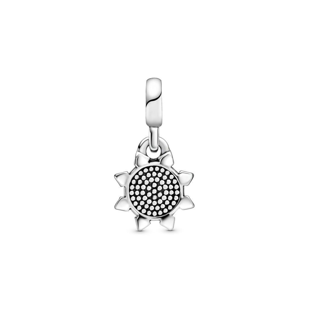 My Summer Sun Dangle Charm