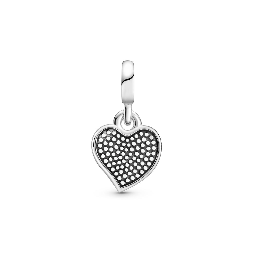 My Love Dangle Charm Pandora Me Collection