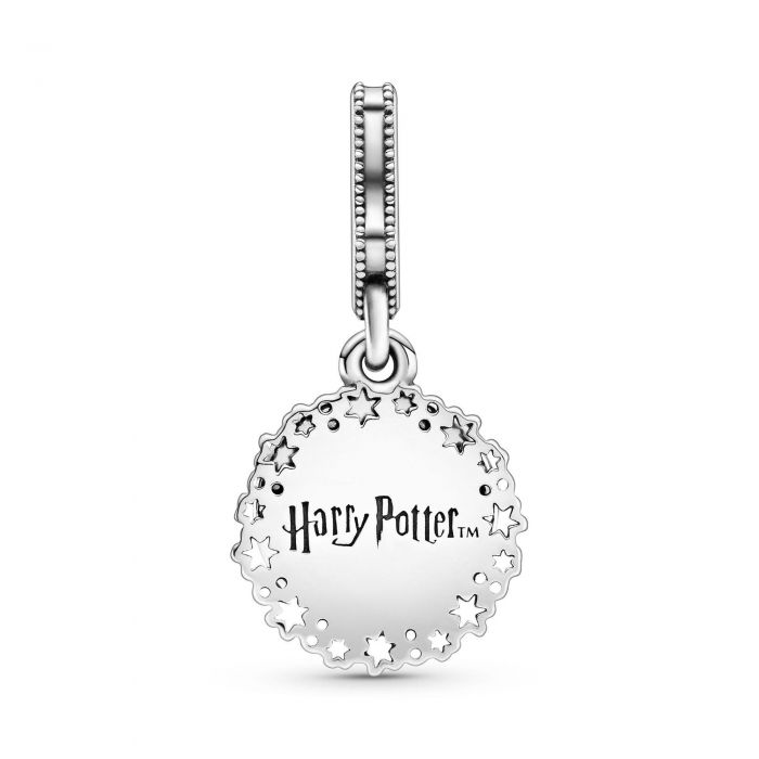 Harry Potter Gryffindor Dangle Charm