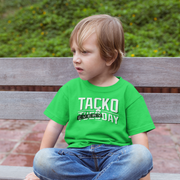 Tacko Everyday Youth T-Shirt