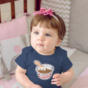 Boston Ice Cream Infant One Piece