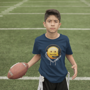 Billmoji Youth T-Shirt